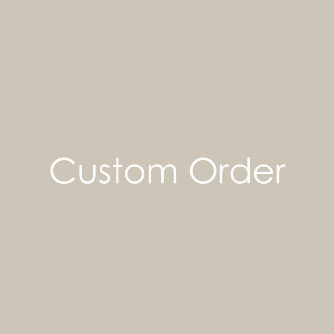 Custom Painting, Custom Oil Painting, Custom Abstract Painting, Unique Material Painting Customization, Textured Painting Custom