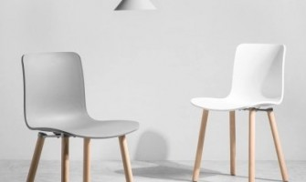 Those high-value dining chairs